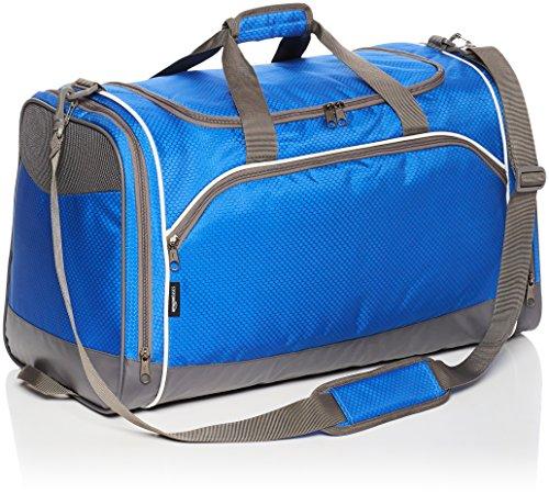 Amazon Basics - Sporttasche, Grö...