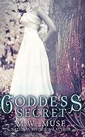 Goddess Secret (Goddess Series) 1941467040 Book Cover