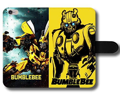Transformers Robots in Disguise Kids Socks Calze con Autobots Bumblebee set di 6 per ragazzi Optimus Prime e Transformer Logo