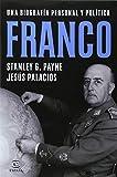 Franco (FUERA DE COLECCIÓN Y ONE SHOT)