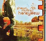 Honeydew von Shawn Mullins
