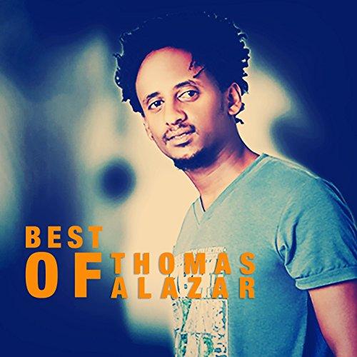 Delina Galey Two (Eritrean Music)