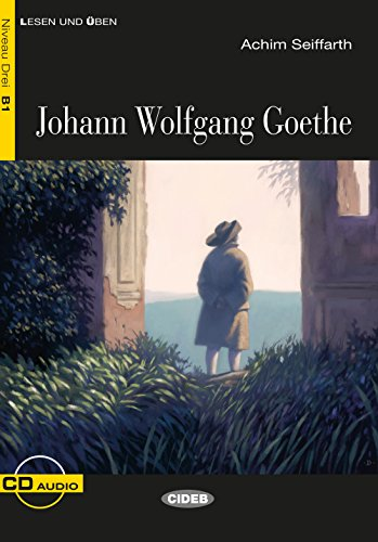 Johann Wolfgang Goethe: Mit Annotationen