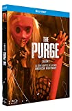 The Purge-Saison 1 [Blu-Ray]