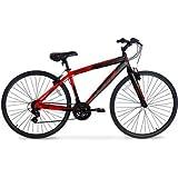Hyper SpinFit Hybrid Bike