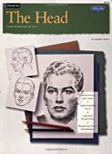 Drawing the Head (How to Draw and Paint/Art Instruction Program) (v. 2)