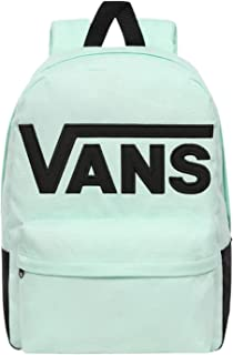 Vans Old Skool Iii Backpack Mochila Hombre