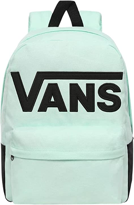 Zaino vans old skool iii backpack zaino uomo T17-VN0A3I6RZZ41