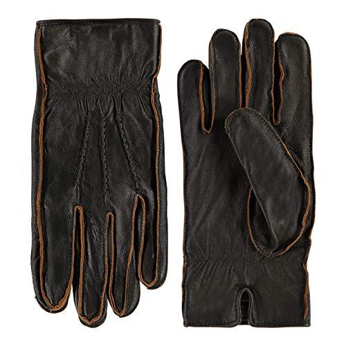 Laimböck Noja Black Handschoenen 45207-200-8.5