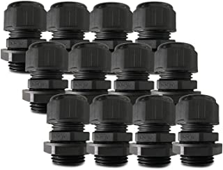 Best m18 cable gland Reviews