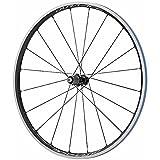 SHIMANO Dura-Ace 9100 C24 Carbon Laminate Road Wheelset