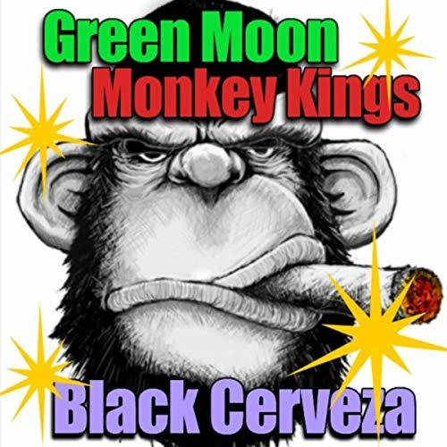 Black Cerveza