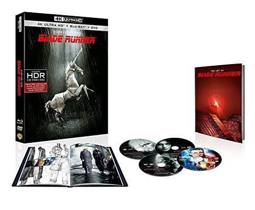 Blade Runner [Blu-ray]