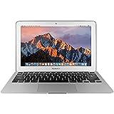 Apple MacBook Air (13-inch Retina display,...