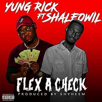 Flex A Check
