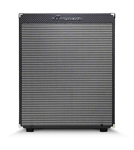 Ampeg Rocket Bass, RB 210, 2x10, 500-watts Combo Amplifier