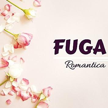 Fuga Romantica - Musica per Centro Termale, Canzoni Strumentali per Centri Benessere e Spa