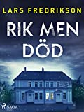 Rik men död (Theo Berlin) (Swedish Edition)
