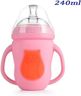 Amazon.es: detergente para biberones y tetinas