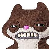 Zoom IMG-2 fuggler funny ugly monster 9