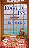Fogged Inn (A Maine Clambake Mystery)