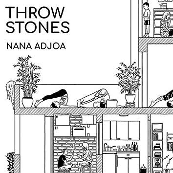 Throw Stones