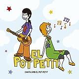El Pot Petit