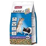Beaphar–Care + Alimentazione Super Premium–Gerbille