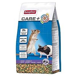 Beaphar Care+ Super Premium Food Gerbil