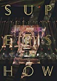 SUPER JUNIOR WORLD TOUR SUPER SHOW7 in JAPAN(初回生産限定盤)[AVXK-79558/9][Blu-ray/ブルーレイ]