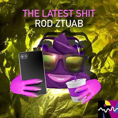Rod Ztuab