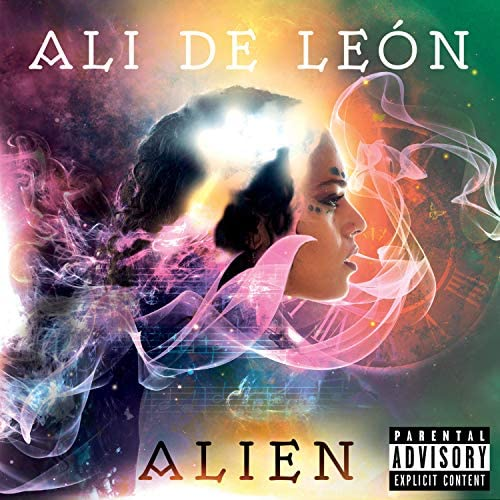 Ali de León