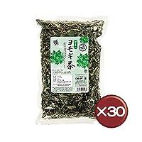 ヨモギ茶 100g 30袋セット