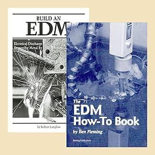 build an edm machine