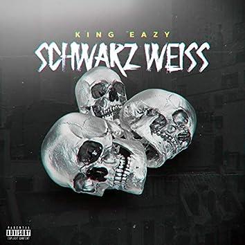 Schwarz Weiss