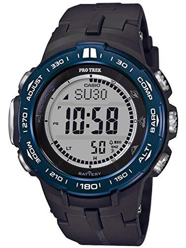 Casio Watch PRW-3100YB-1ER
