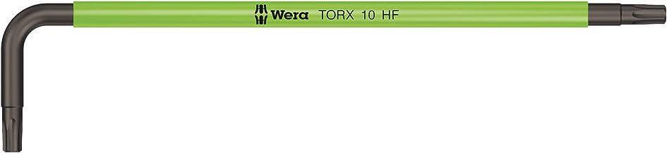 ويرا مفك سداسي متعدد الاستخدام ، 10x85 مم