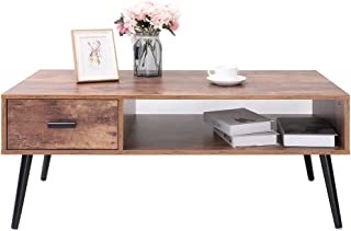 Best modern cool coffee tables Reviews