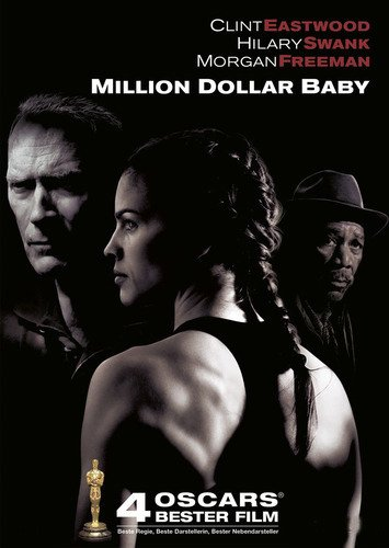 Million Dollar Baby [dt./OV]