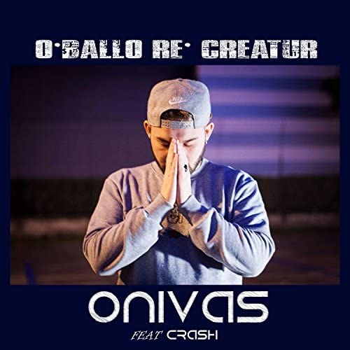 Onivas feat. Crash