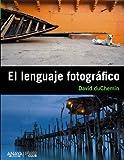 El lenguaje fotográfico (Photoclub)