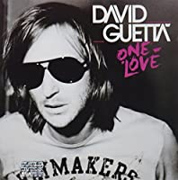 One More Love: 2011 Ultimate Version by DAVID GUETTA (2011-06-09)