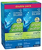 Best Gripe Waters - Mommy's Bliss Gripe Water for Babies - Double Review
