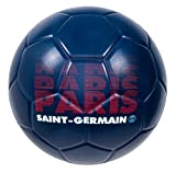 PARIS SAINT-GERMAIN Ballon Mousse PSG - Collection Officielle T 4