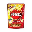 アサヒグループ食品 ドデカミンタブレット 51g×6袋