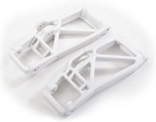 Traxxas 8930A - Maxx Lower Suspension Arm, White