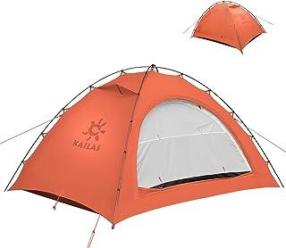 Suchergebnis auf für: textil Zelte Zelte