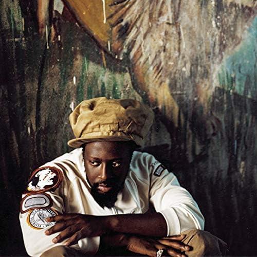 Wyclef Jean feat. Missy Elliott