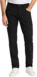 Pioneer Men's Rando Trousers