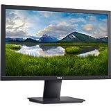 Dell 22' Monitor E2221HN